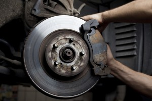 Brake Repair in Vancouver WA by Art Morse Auto Repair