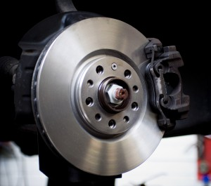 Brakes in Battle Ground by Art Morse Auto Repair