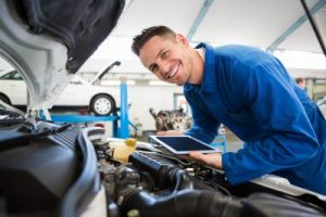Car Maintenance in Vancouver WA by Art Morse Auto Repair